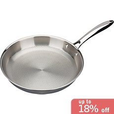 GSW  frying pan