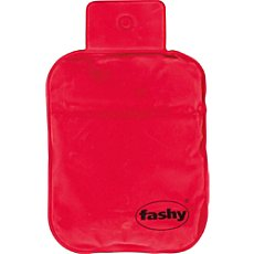Fashy  heat cushion moor gel