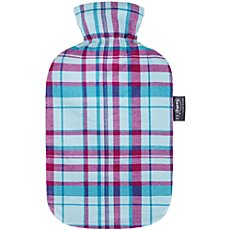 Fashy  hot water bottle
