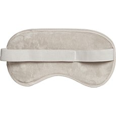 Fashy  eye mask
