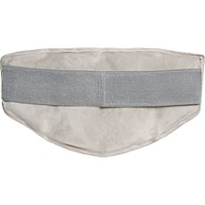 Fashy  neck support pillow