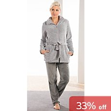 Pastunette  tracksuit for women