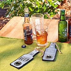 2-pack bottle openers