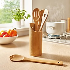 kitchen helper set, 5-parts