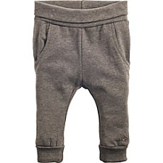 Noppies  baby trousers