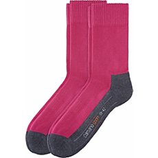 Camano  2-pack sports socks