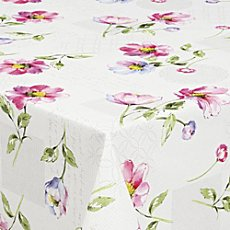 oilcloth fabric by the meter