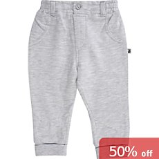 Jacky  baby trousers
