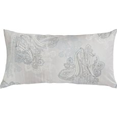 Estella interlock jersey extra pillowcase Indira