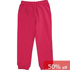 Boley  children trousers