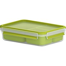 Emsa  food container with inserts
