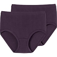 Schiesser  2-pack full briefs