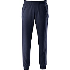 Schneider  sweat pants
