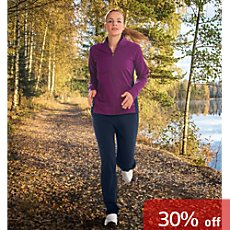 Schneider  tracksuit for women