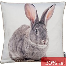 Pichler  cushion cover Tom