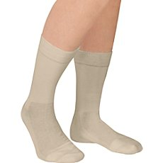 FußGut 2-pack diabetic socks