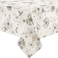 Erwin Müller stain-resistant tablecloth