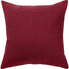 Erwin Müller  cushion cover Bocholt