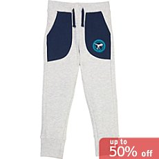 Blue Seven  kids sweat pants