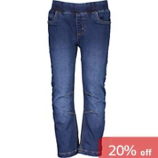 Blue Seven  children's jeans