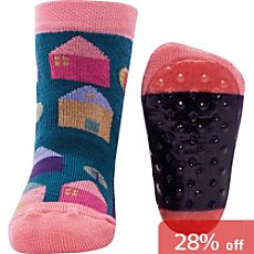 Ewers  children's non-slip socks