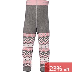 Ewers  children's thermal tights