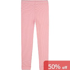 Sanetta  girls long underwear bottoms