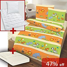 kids 5-piece value pack