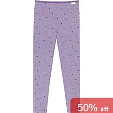 Schiesser  girls trousers