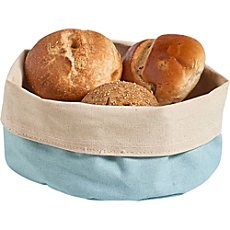 bread basket small