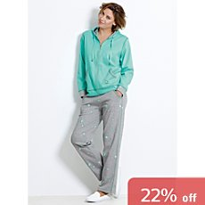 hajo  tracksuit for women