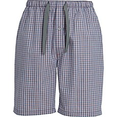 Tom Tailor poplin men's Bermuda shorts