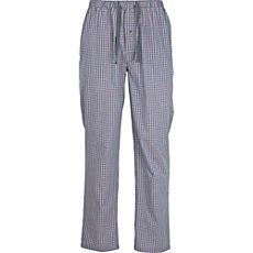 Tom Tailor poplin men's trousers