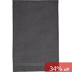REDBEST  jumbo bath towel Chicago