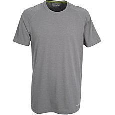 Ceceba Klima Aktiv single jersey men's T-shirt