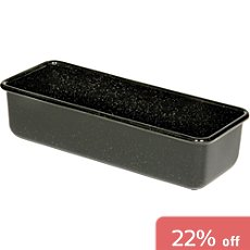 Riess  loaf pan