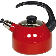 Riess  tea kettle