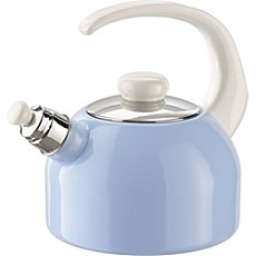 Riess  kettle