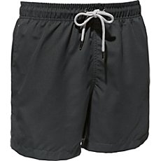 ESPRIT  swim shorts