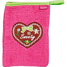 Playshoes  kids wash mitt