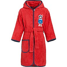 Playshoes  children´s bathrobe
