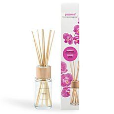 fragrace diffuser orchid