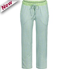 Bloomy  7/8 trousers