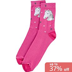 Maximo  children's socks