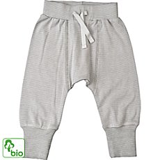 People Wear Organic  baby trousers