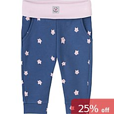 Sanetta  baby trousers