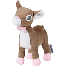 Sterntaler  mini animal soft toy