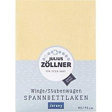 Julius Zöllner  fitted sheet
