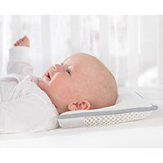 THERALINE®  baby pillow
