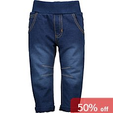 Blue Seven  baby jeans
